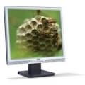 Használt TFT monitorok