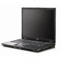 Használt laptop, notebook