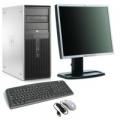 Csomag ajánlatok, komplett számítógép konfigurációk